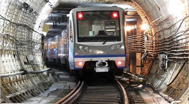 В течение семи лет в Баку построят еще несколько станций