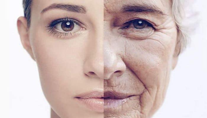 Ученые нашли способ остановить процесс старения