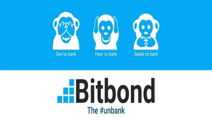 Almaniyanın onlayn-bankı kreditləşmədə bitkoindən istifadə edəcək
