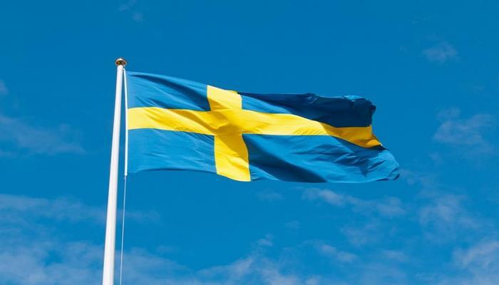 Швеция собирается увеличить налоги для банков из-за «российской угрозы»