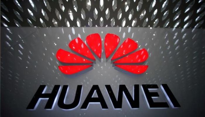 """""""HUAWEI P30 Pro"""" telefonu EISA versiyası üzrə ilin ən yaxşı smartfonu oldu"""