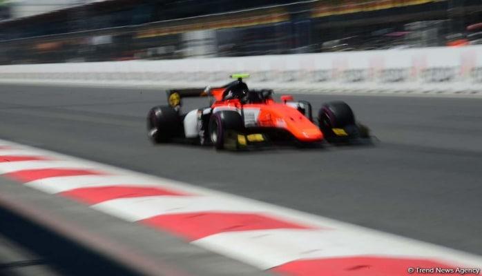Промоутер Гран При Азербайджана Формулы 1 в своей деятельности будет руководствоваться инициативой устойчивости