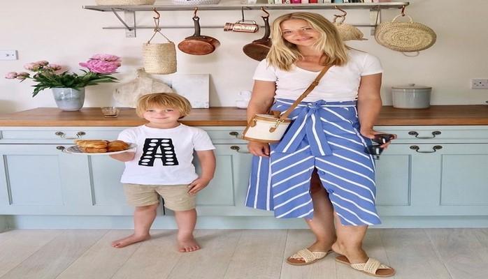 10 главных советов из книги «Французские правила здорового питания»