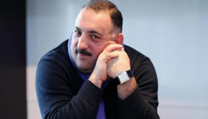 Bəhram Bağırzadə ermənilərə od qoydu: Şuşa...