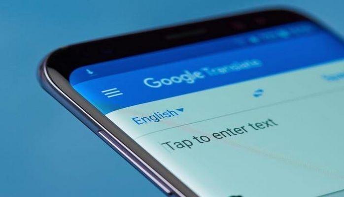 """""""Google"""" tərcümədə təhqirləri gizlətdi"""