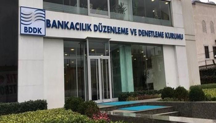 SON DAKİKA: BDDK'dan kredi kartı taksitlendirme süreleri ve asgari ödeme limiti için yeni karar