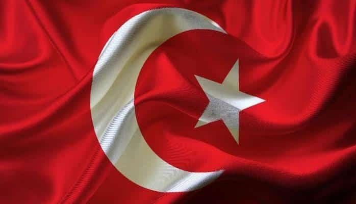 Türkiyə iqtisadiyyatı azı 50 ildir ki, xaricdən asılı şəkildə böyüyür - ANALİTİKA