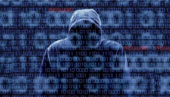 """""""Visa"""": Kart sahiblərinə qarşı kiber hücumlar çoxalır"""