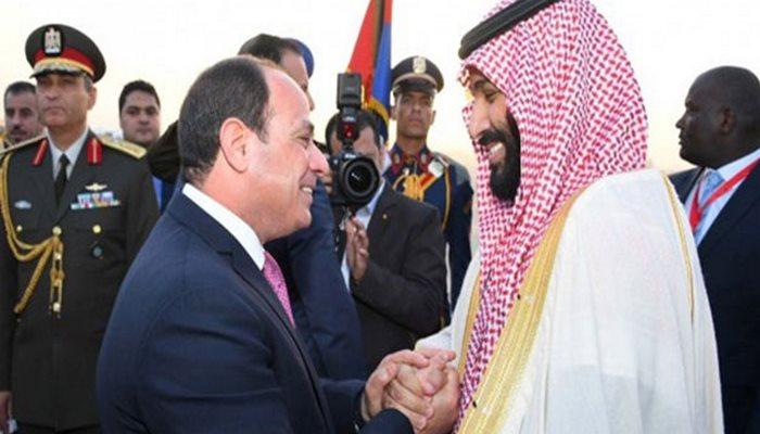 G-20'de ilginç anlar! Sisi ve Selman kaçacak yer aradı