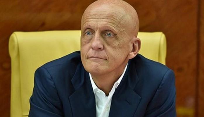 Коллина: реализация VAR на чемпионате мира по футболу в России была успешной