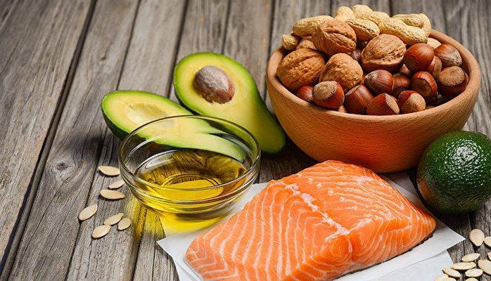 Ученые назвали диету, которая не теряет эффективность со временем