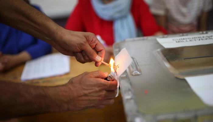 Avrupa Konseyi 23 Haziran seçimlerini izlemesi için Türkiye'ye bir delegasyon gönderecek