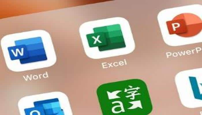 """""""Microsoft"""" korporasiyası """"Android"""" üçün """"Office"""" çoxfunksiyalı proqramını təqdim edib"""