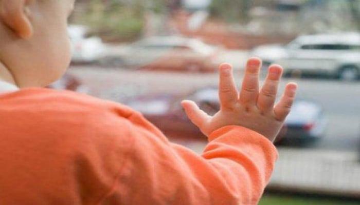 В 2019 г. семьи в Азербайджане забрали из детских учреждений 51 ребенка