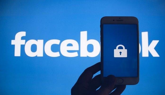 Новая утечка данных может стоить Facebook $1,6 млрд