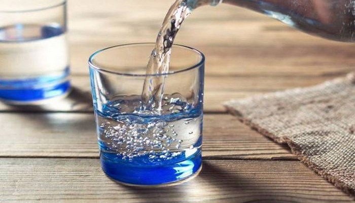 Sizdə bu simptomlar varsa, daha çox su içməlisiniz