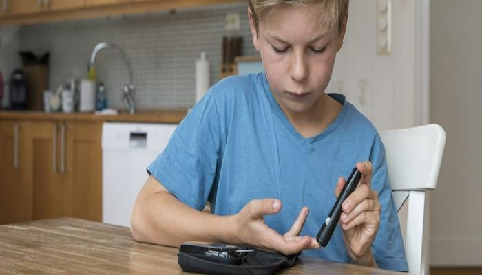 Ученые объяснили роль циркадных ритмов в развитии диабета