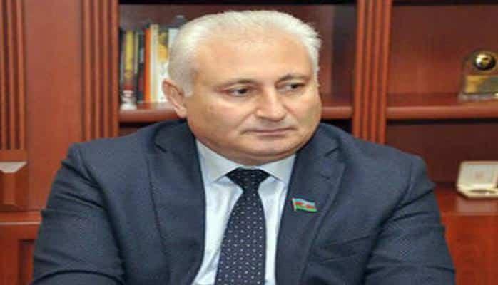 Хорватия может содействовать интеграции Азербайджана в Европу