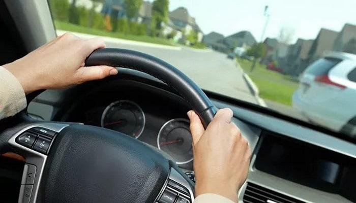 Названы секретные функции авто, о которых не знают многие водители