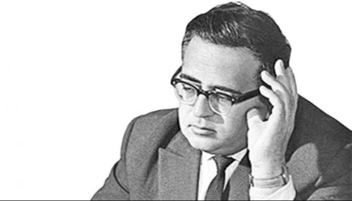 Əfsanəvi Üzeyirin varisləri - Soltan Hacıbəyov