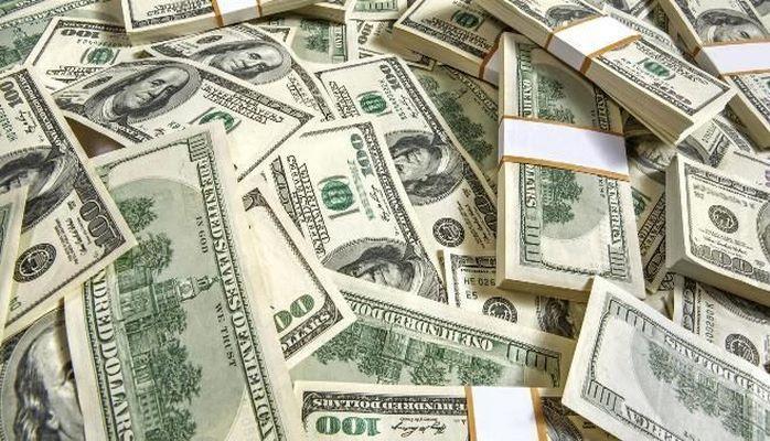 Dollardan imtina mümkündürmü? – Ekspert rəyi