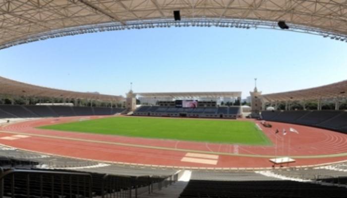 'Qarabağ' - 'Sevilya' matçında anşlaq olacaq