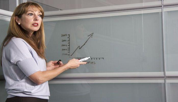 Ученые: психическое утомление ведёт к диабету у женщин