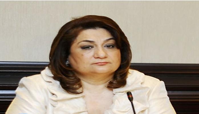 Азербайджанскому менталитету присуще большое уважение к женщинам - госкомитет