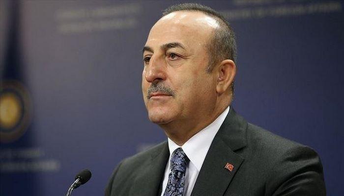 """Çavuşoğlu: """"Azərbaycanlı mühəndisin nəşini ölkəsinə göndərəcəyik"""""""