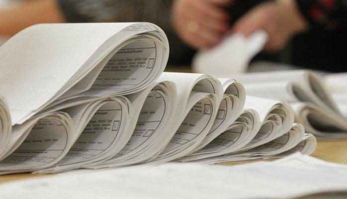 В связи с парламентскими выборами в Азербайджане будет выпущено более 5,3 млн извещений