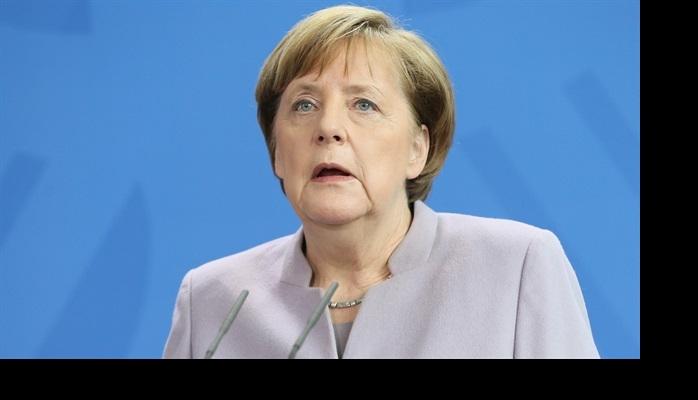 Bunun davamı üçün əlimizdən gələni edəcəyik - Merkel