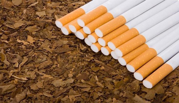 Yetkinlik yaşına çatmayanları tütün məmulatlarından istifadə prosesinə cəlb edənlər cərimələnəcəklər