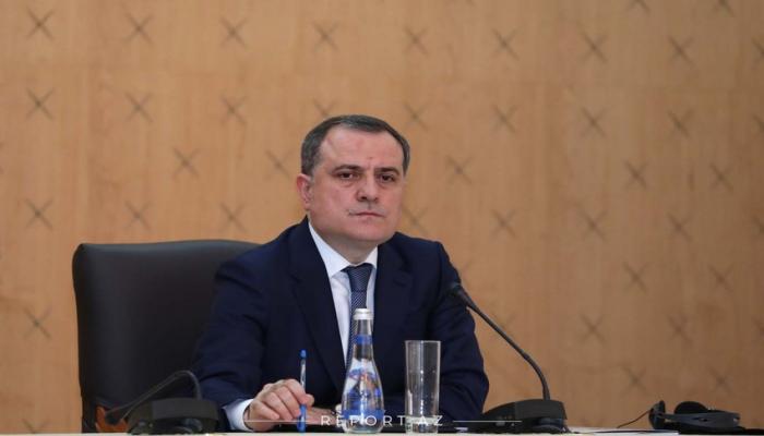Правительство Азербайджана дало поручение посольствам за рубежом
