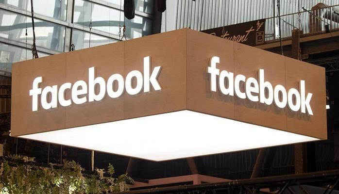 Из-за новых правил ЕС Facebook и Google получили иски на миллиарды евро