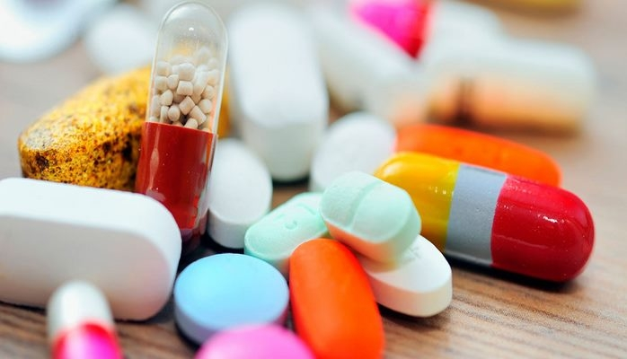 Список восьми самых опасных лекарств