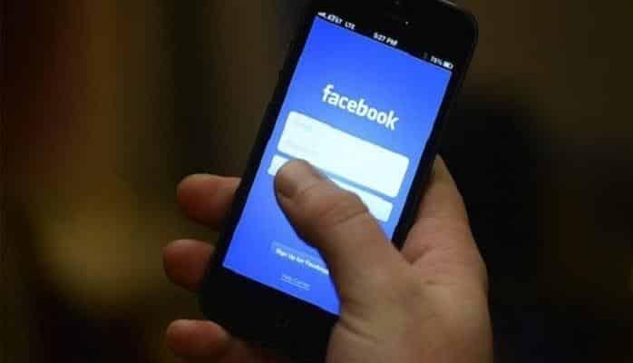 """""""Facebook"""" 3 xidmətini bağlayır"""
