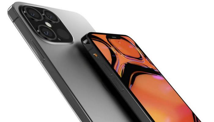 Новые iPhone оснастят мощным зарядным устройством