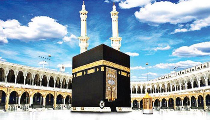 Allah'ın rızası nasıl kazanılır?