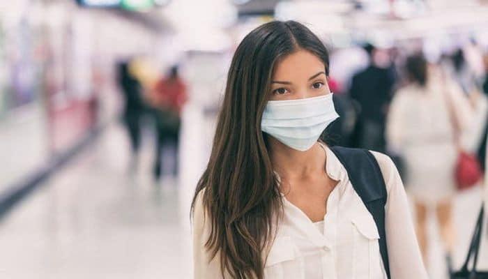 İnsan orqanizmində koronavirusun yeni ocağı aşkarlandı