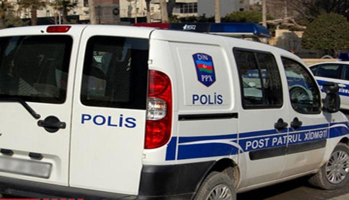 В Азербайджане изменена инструкция по сбору информации о совершенных и готовящихся преступлениях