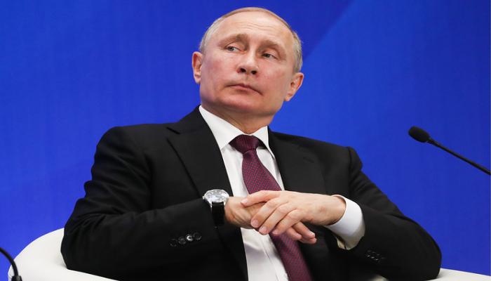 Putindən əməliyyat əmri: Ankara itirilir?