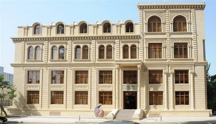 Азербайджанская община Нагорно-карабахского региона осудила визит во Францию Бако Саакяна