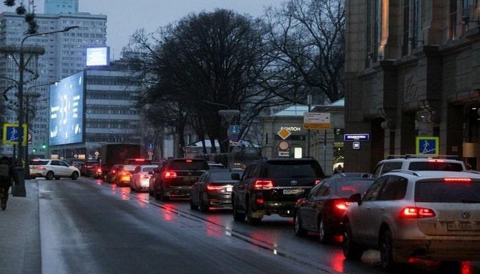 Эколог рассказал опоследствиях зимы безснега