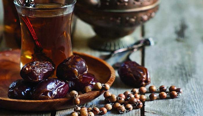 Ramazan ayının 25-ci gününün imsak və iftar vaxtları