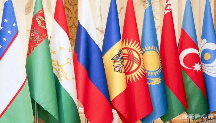 Азербайджан принял участие на заседании руководителей органов налоговых расследований стран СНГ
