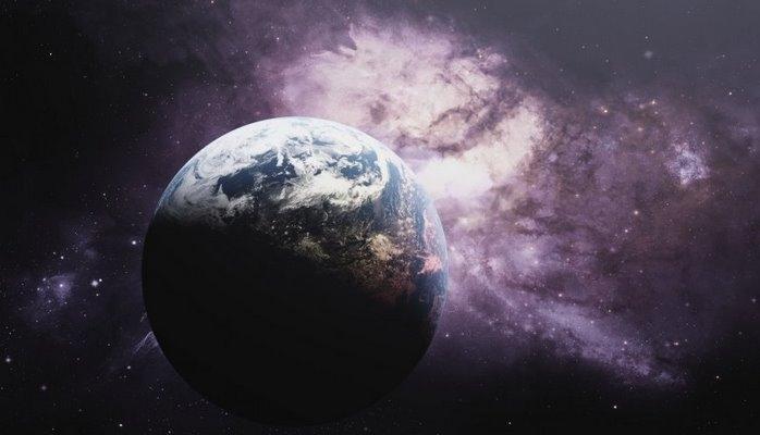 Astronomlar Yer kürəsinə bənzər 3 planet tapdılar