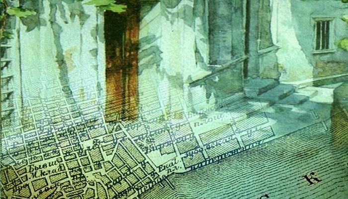 Как и почему называли улицы в азербайджанской столице?