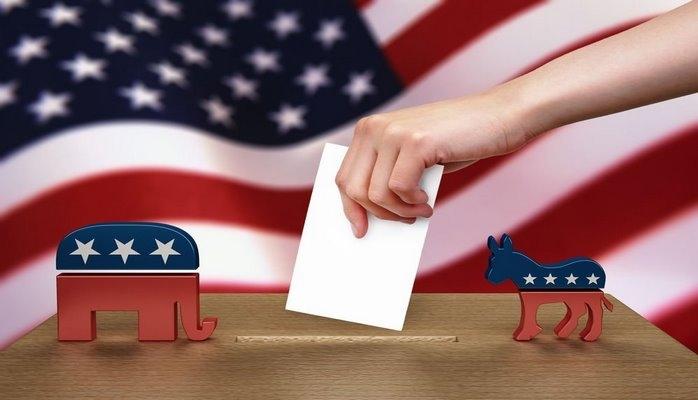 Первые дебаты претендентов на выборах президента США 2020 года состоятся весной