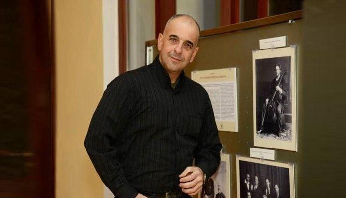 В Баку пройдет встреча с Фуадом Ахундовым