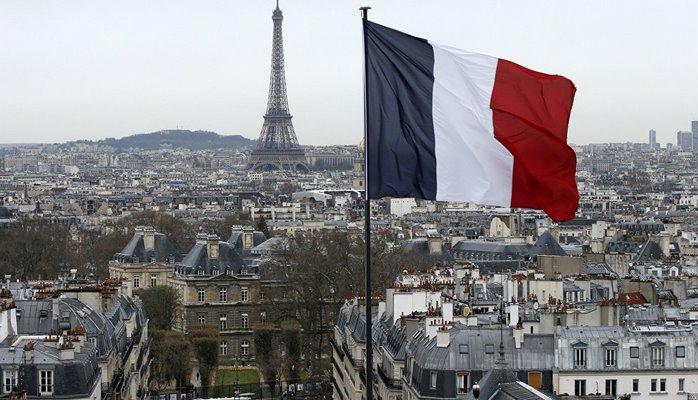 Fransız Cumhuriyeti